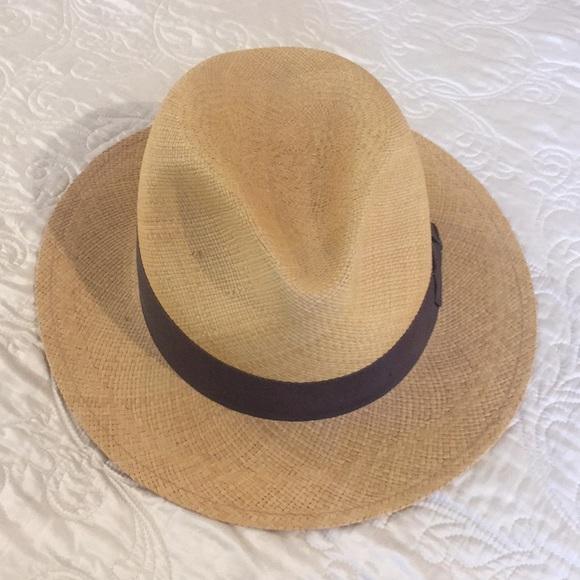 ba50ff387d8 Goorin Bros Other - Goorin Bros Men s Havana Hat